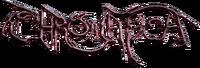 Chromatica 3D logo 001.png