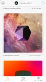 ARTPOP App - Google Play screnshot 002