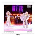 Do What U Want Ft. Christina Aguilera Remixes Cover