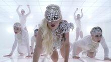 Lady Gaga - Bad Romance 026