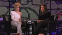 The Oprah Winfery Show January 15 2010 004
