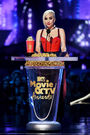 6-16-18 MTV Movie Awards acceptance and present 006