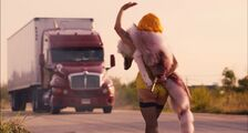 Gaga's-Scene-Machete-Kills12
