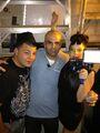 8-13-13 At Micky's Bar BTS 010