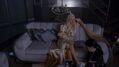 AHS Hotel - She Wants Revenge 005