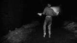 12-14-10 Nick Knight BTW BTS-Fashion film 053