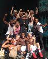 6-25-11 MTV VMAJ Backstage 003