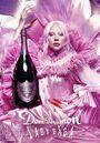 Dom Pérignon Queendom 003
