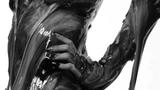 12-14-10 Nick Knight BTW BTS-Fashion film 047