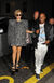 9-2-13 Arriving at Boujis Club 001