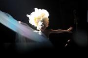 2010 BRIT Awards performance 002