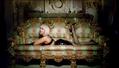 Lady Gaga - Paparazzi MV (Scean 4) 004