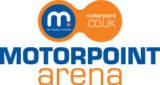 Motorpoint Arena Sheffield.png