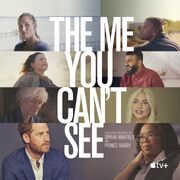 The Me You Can't See (documentary)