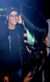 10-6-11 HTC Sensation Launch Party 004