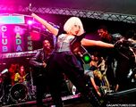 6-26-09 Club Dada, Shangri La 001