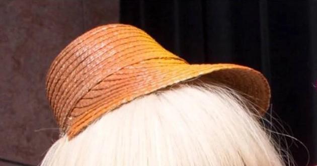 Hats by Lady Venz