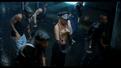 LoveGame music video scene 008 006