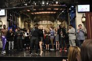 11-16-13 SNL Goodnight 001