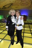 12-9-09 Barbara Walters Show 002
