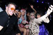 VMA Backstage 03