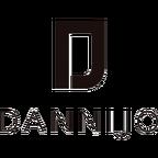Dannijo logo.png