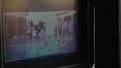 G.U.Y. Music Video - BTS 036