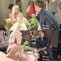 Lady Gaga & the Muppets' Holiday Spectacular 001