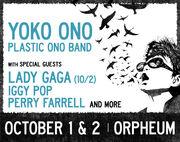Orpheum Promotional Poster.jpg