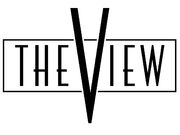 TheView.jpg