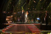 10-18-14 Strictly Come Dancing - Performance 002
