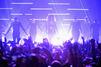 4-4-14 Roseland Ballroom 004