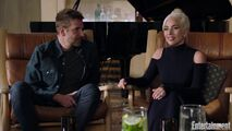 7-17-18 Entertainment Weekly for ASIB interview 002