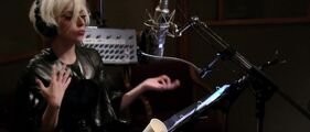 Anything Goes - Studio Video 018