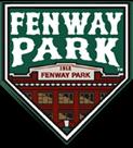 Fenway Park.png