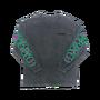 ROM alive LS shirt 001