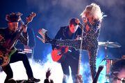 2-10-19 Performance at 61st Grammy Awards 006