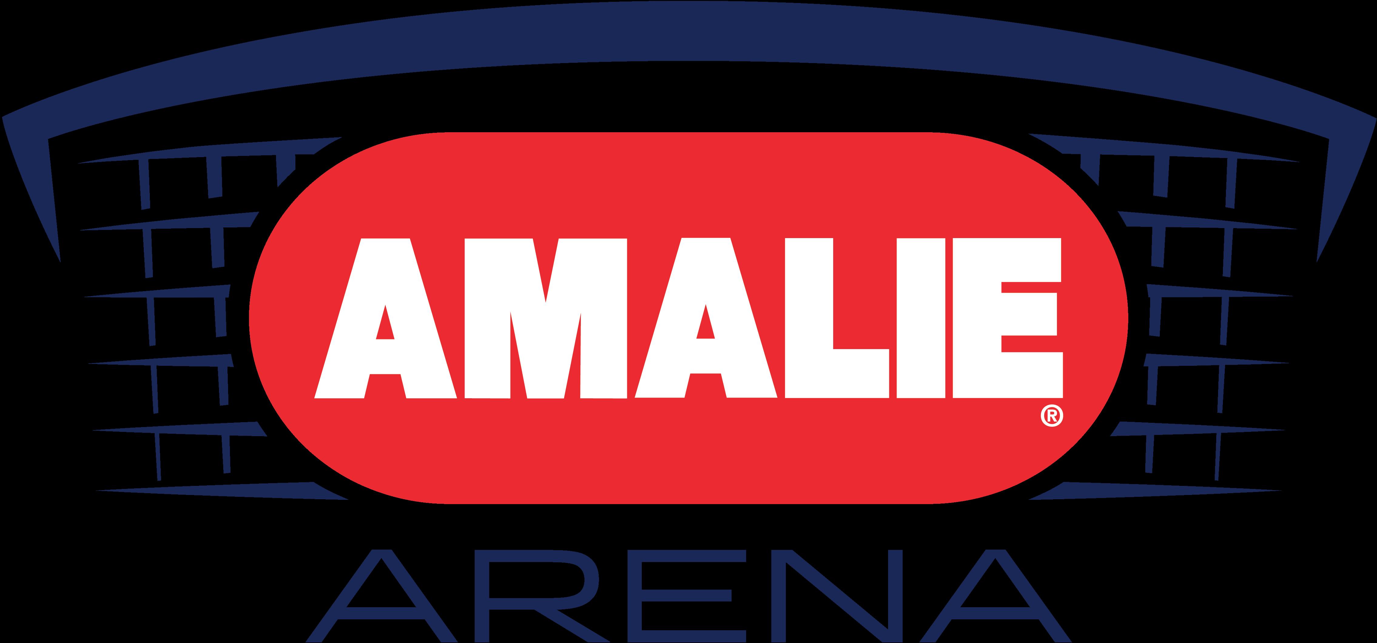 Amalie Arena