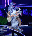 5-8-14 Paparazzi - artRAVE The ARTPOP Ball 001