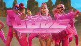 Lady Gaga - ''Stupid Love'' Music video 011