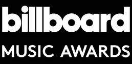 Billboard-Music-Awards.jpg