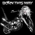 Discography/Born This Way