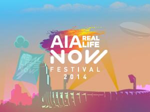 NOW Festival