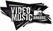 2011 MTV Video Music Awards.png