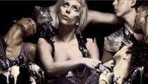 BornThisWay-Deborah-01