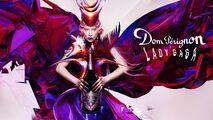 Dom Pérignon Queendom 001