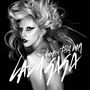 Born This Way (song)