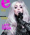 Expresiones Magazine - Ecuador (May 7, 2015)