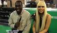 11-21-08 On Da Grine Interview 001