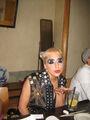 6-25-11 Gonpachi restaurant 002